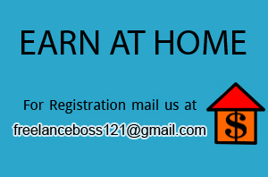 earn-at-home-banner